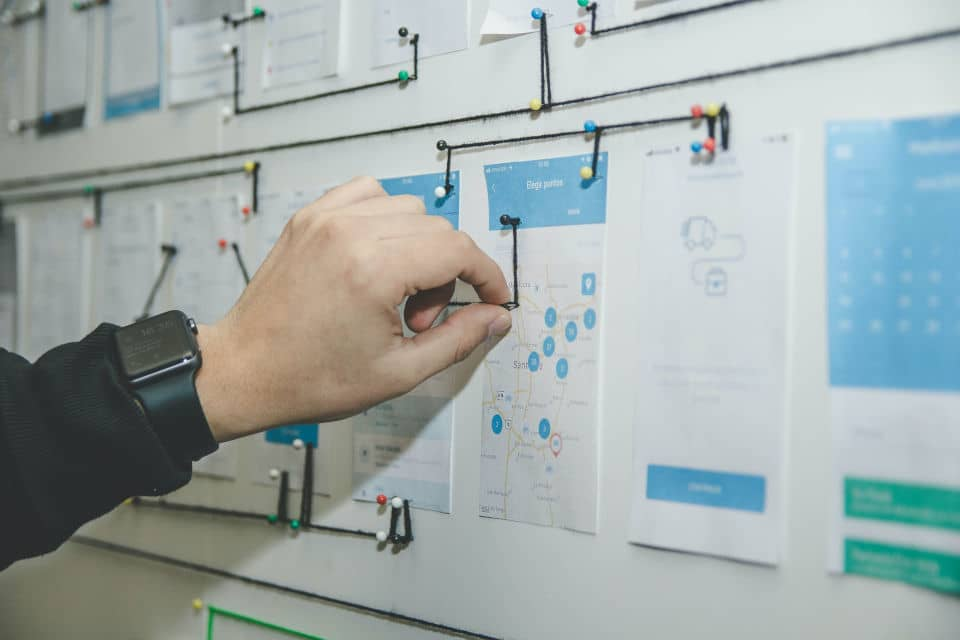 Re-Opening Wisely: How Expert Project Management Can Help