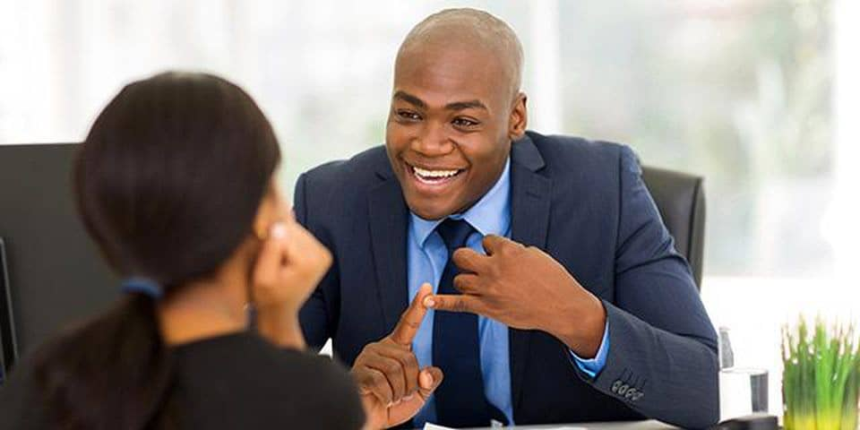 Helping New Managers Succeed